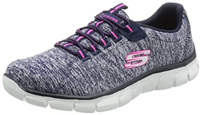 skechers gym shoes
