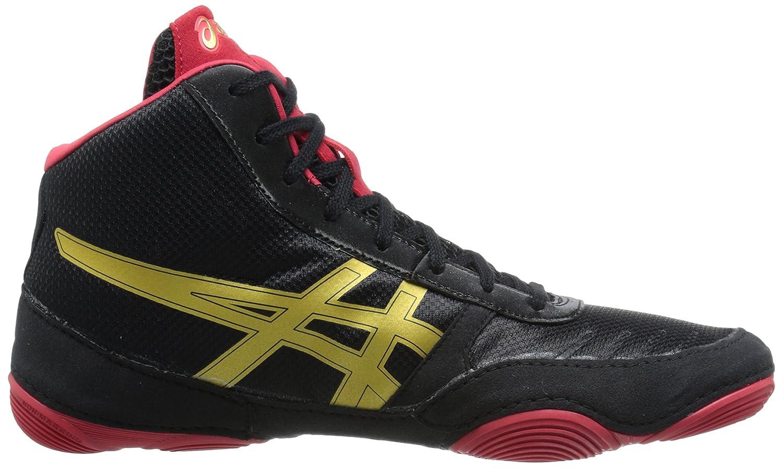hommes / conception femmes hommes élite catch) - conception / conception de nouvelles chaussures v2.0 wn24306 générale des produits. 89ad6a