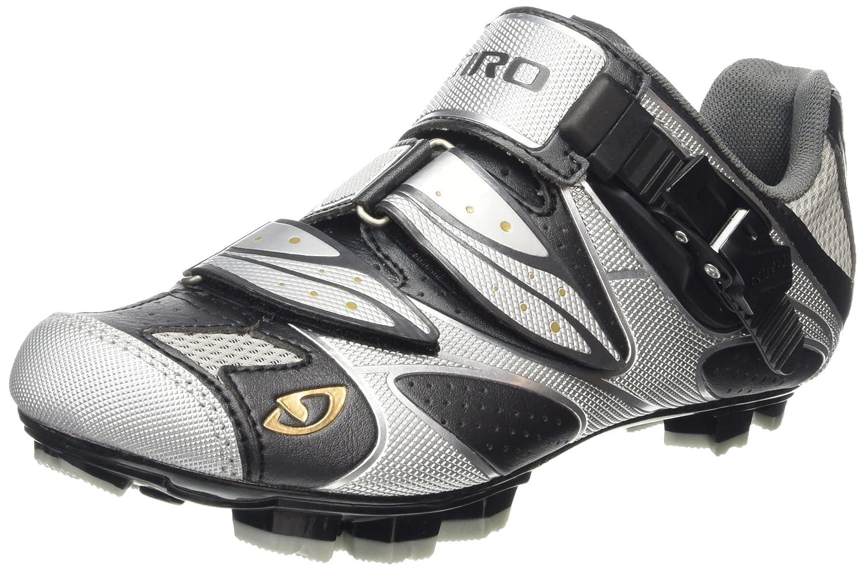 Giro Sica Shoe - Women's Giro Sica Shoe - Women's
