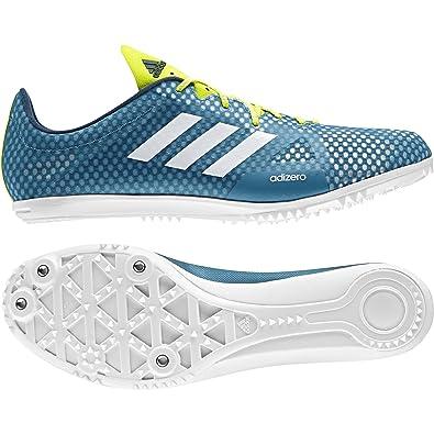 4Chaussures De Adidas Homme Ambition Adizero Running cJuTFK13l