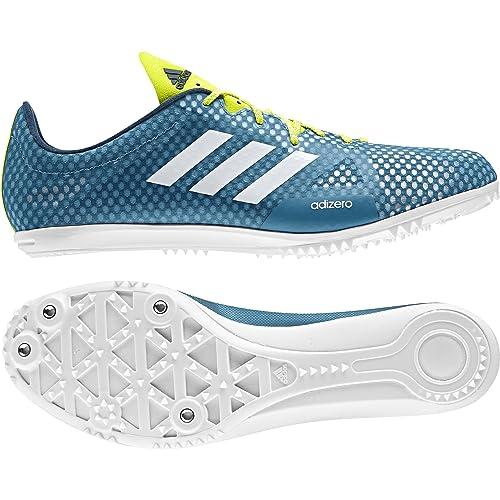 de para Hombre Ambition Running adidas Adizero 4Zapatillas bgY6f7vy