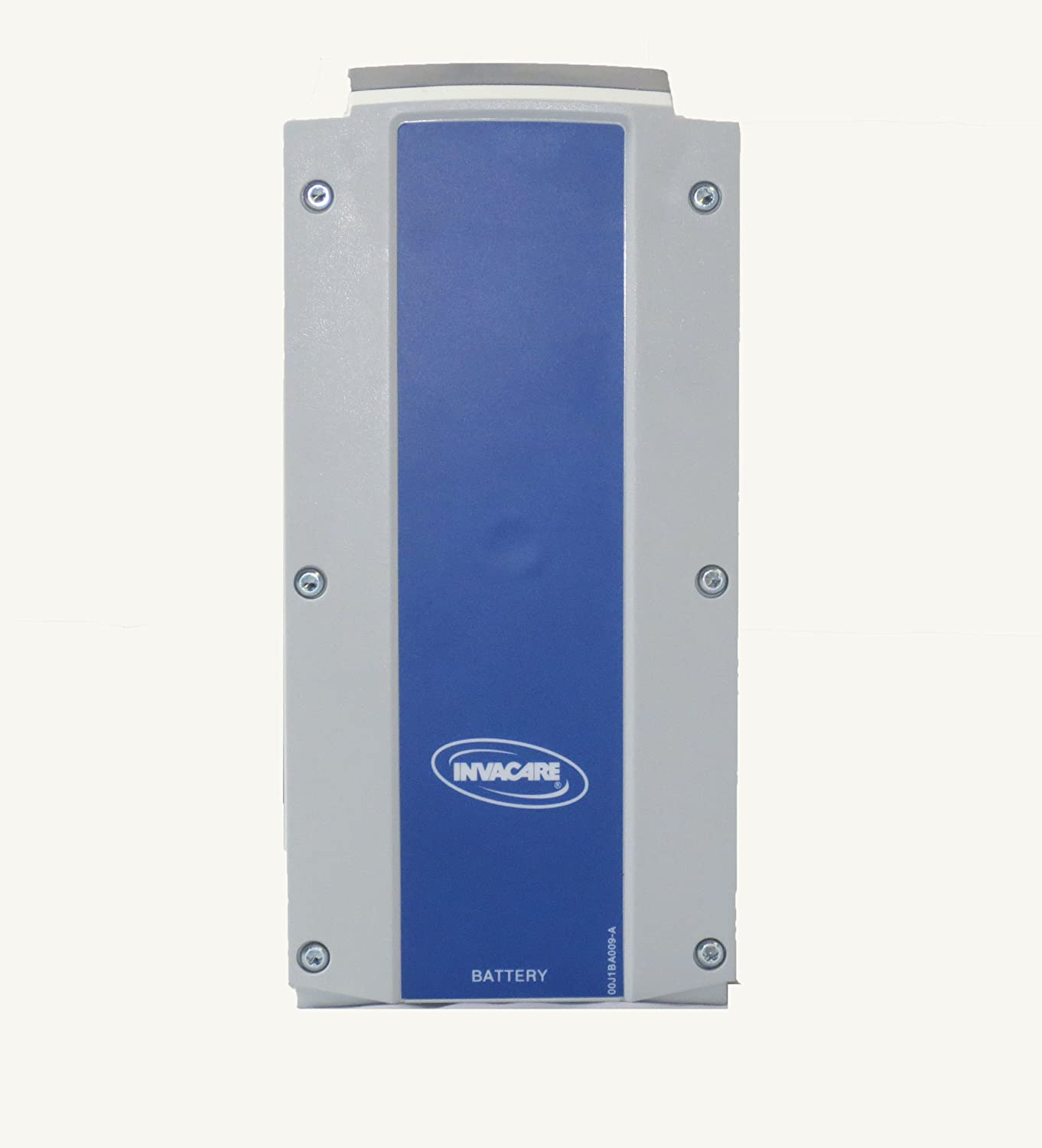 invacare reliant lift battery pack industrial
