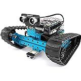 Makeblock mBot Ranger Robot, Color Azul 20 90092