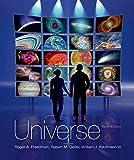 Universe , 10th edition