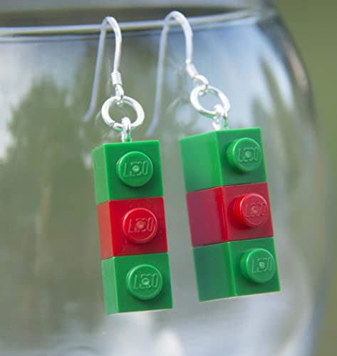 teacher christmas presents gift ideas earrings jewelry sterling silver hooks xmas gifts