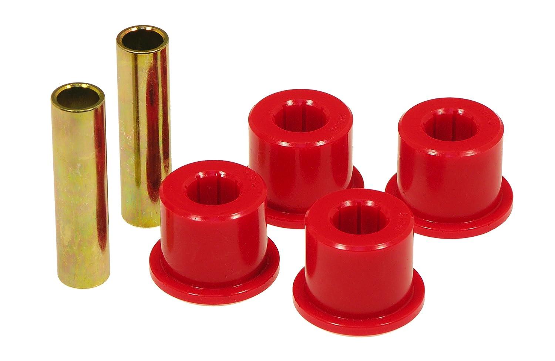 Prothane 19-608 Red 2-1//2 Pivot Bushing Kit