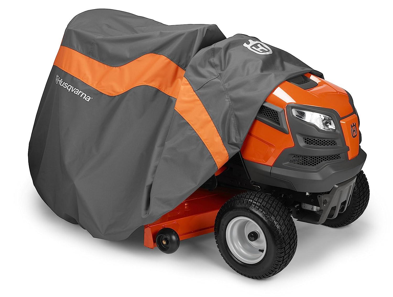 Lawn Tractor Cover Husqvarna
