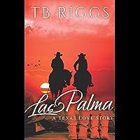 Las Palma (English Edition)