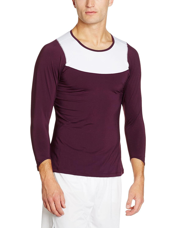 Björn Borg Herren Tanum 3 4 S T-Shirt