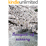 Bouquet of scenery (English Edition)