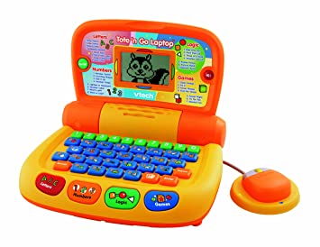 educational electronic toys