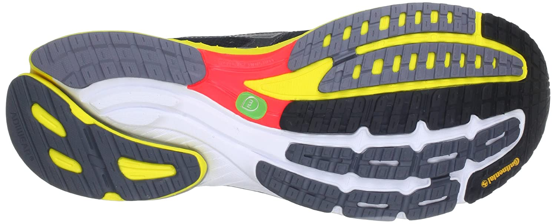 Adidas Adizero Aegis Aegis Aegis 3 M G64613 Herren Laufschuhe a61587