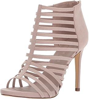 52ece9534f Amazon.com | Madden Girl Women's Rockella Ankle Bootie | Shoes