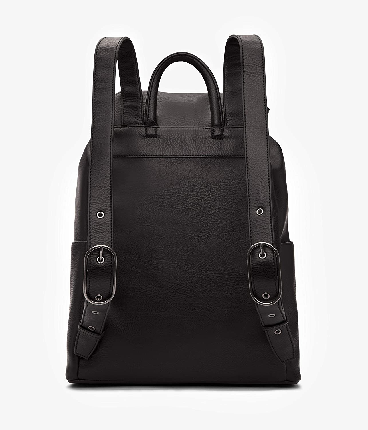 Matt /& Nat Greco Dwell Backpack Black