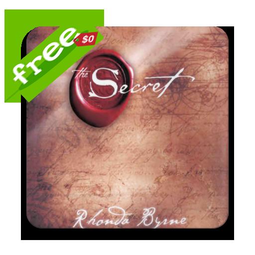 the secret by rhonda byrne pdf download