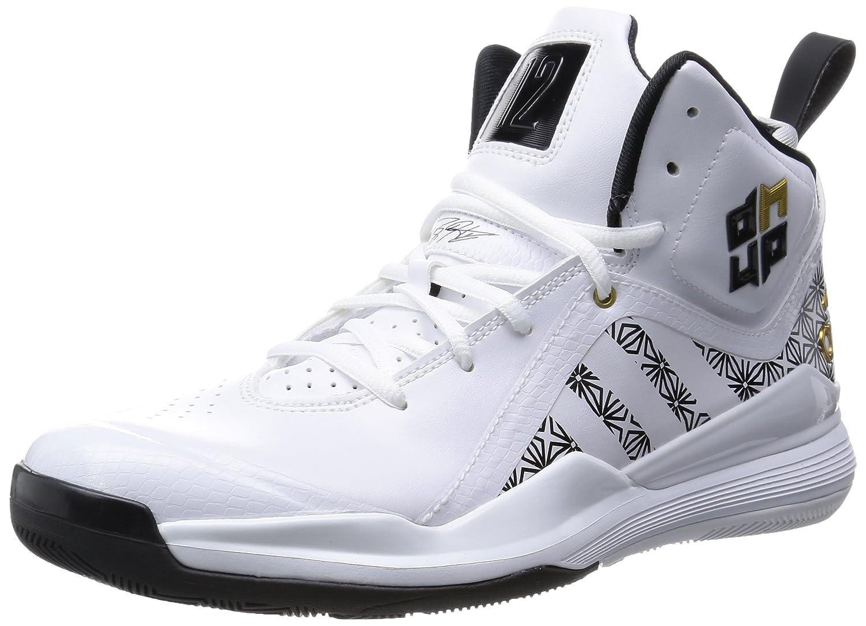 Adidas D Howard 5 Basketballschuh Herren