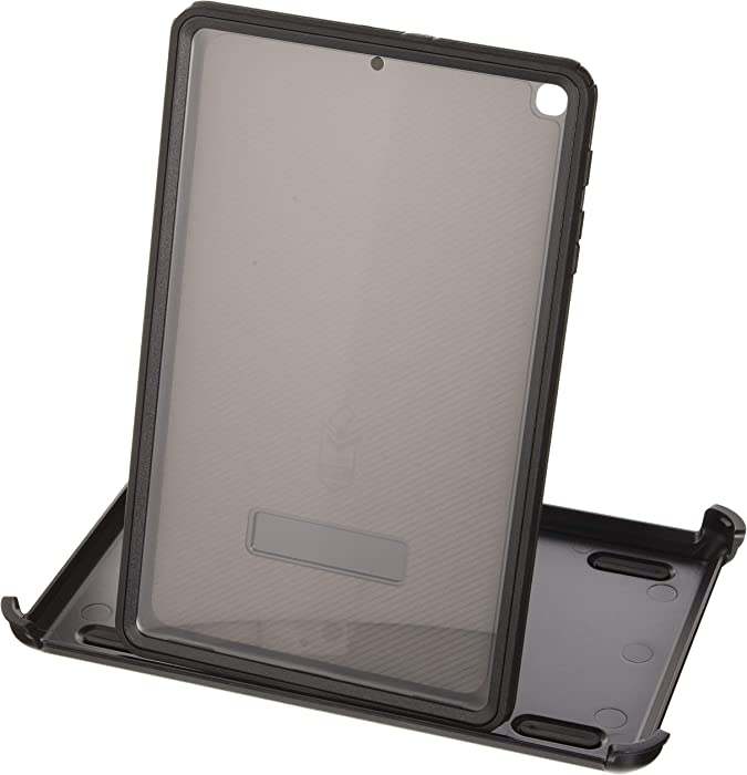 Top 10 Fine Pointstylus For Acer A1830