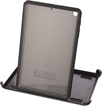 Genuine OtterBox Defender Funda Cubierta Soporte para Samsung Galaxy Tab A 8.0