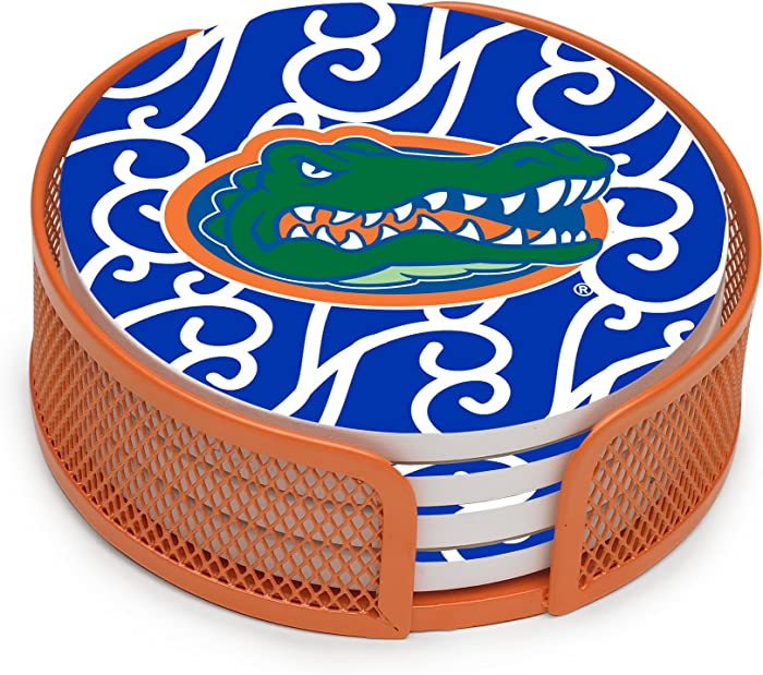 The Best University Of Florida Decor