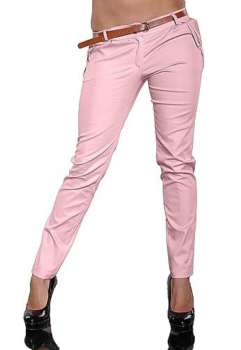 Fashionissta – Pantalón – para mujer