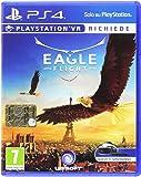 Eagle Flight VR [PlayStation VR ready] - PlayStation 4