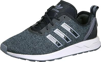 quality design ee1e7 6f296 adidas ZX Flux ADV Calzado black onix  Amazon.es  Zapatos y complementos