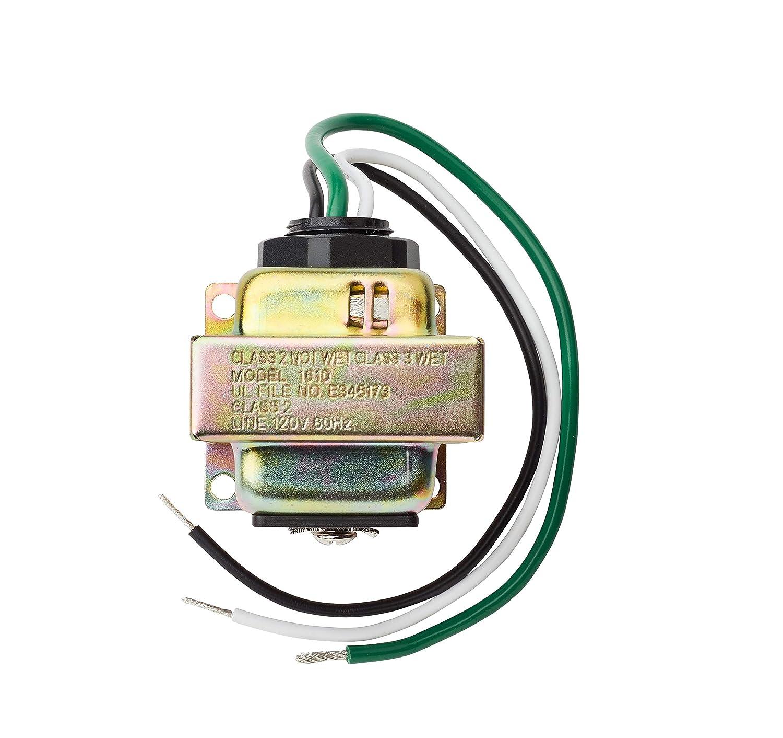 class 2 transformer wiring diagram best wiring library rh 1 iyv2001us org
