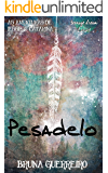 Pesadelo (As Aventuras de Jesse & Catarina Livro 4)
