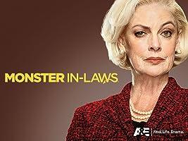 Monster In-Laws Season 1