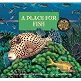 A Place for Fish (A Place for, 4)