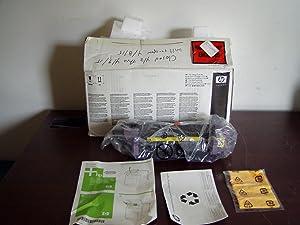 HP Q7502A Fuser Kit