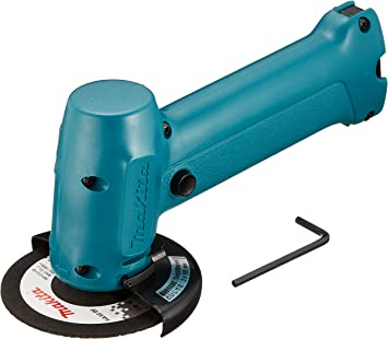 Makita 9500D featured image