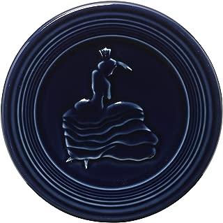 product image for Fiesta 6-Inch Trivet, Cobalt