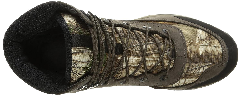 Under Armour Mens SF Bozeman 2.0 Hiking Boot
