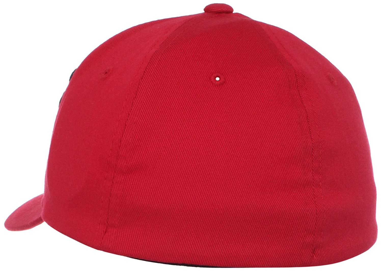 ALPINESTARS Mens Corp Shift 2 Flexfit Hat Alpinestars Young Men/'s 1032-81008