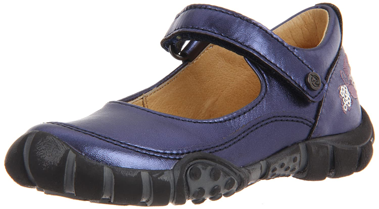 Naturino 4663 Flat Toddler//Little Kid