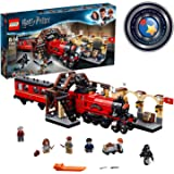 LEGO Harry Potter Hogwarts Express, Multi-Colour, 75955