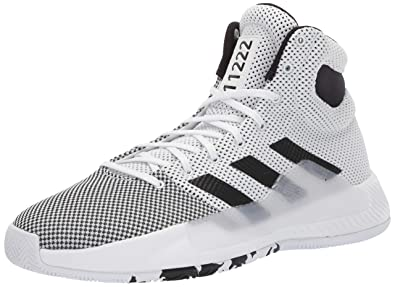 Adidas Men\u0027s Pro Bounce Madness 2019 Amazon.ca Shoes