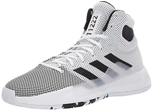 Bounce Pro UomoAmazon E Borse itScarpe Adidas Madness 2019 XkOPZuTi