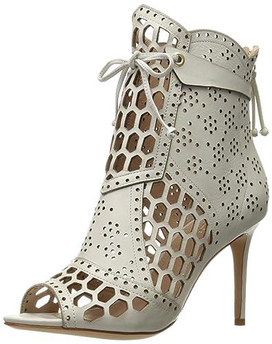 Women's Julie Heeled Sandal