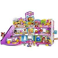 Pinypon Super Centro Comercial, (Famosa 700014261)