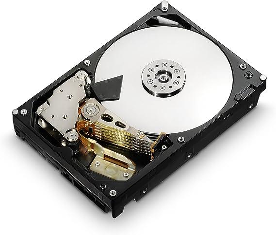 Hitachi Deskstar Hds723020bla642 Sata 2 0 Tb Computer Zubehör