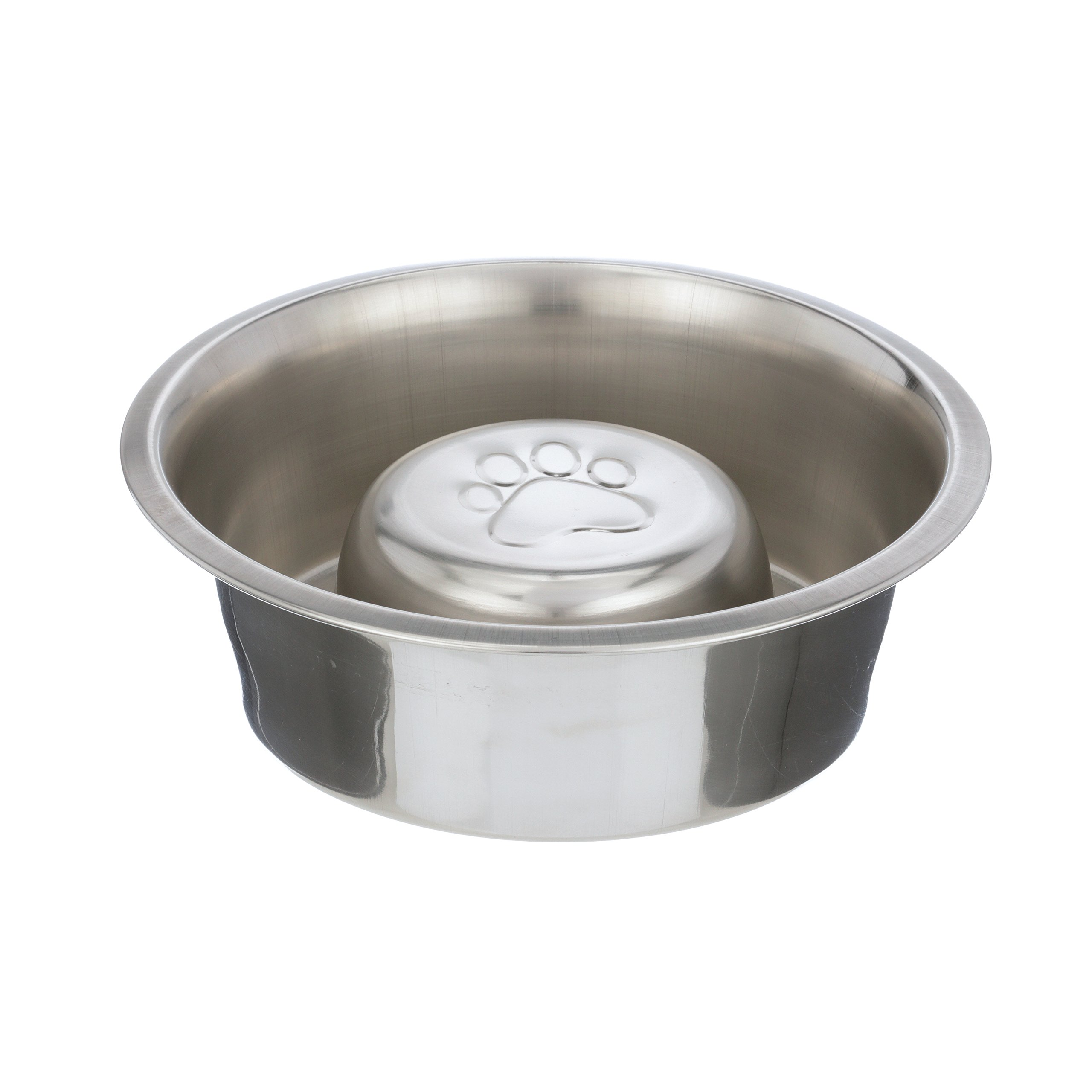 ecofriendly and pleasant pets this feeder for woofs a bowl pace slow dogs slowfeedingbowl at with mealtime
