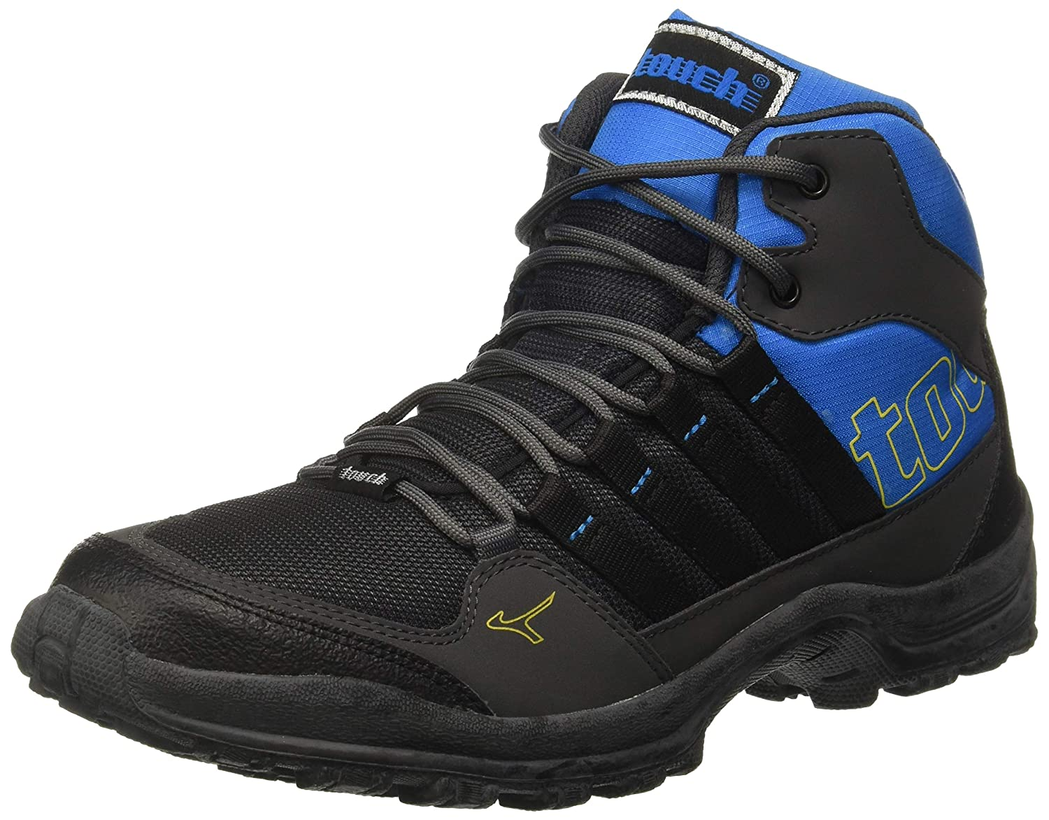 Lakhani Men's Touch 7001 Running Shoes