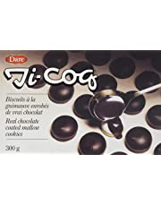 Ti-Coq Chocolate, 300g