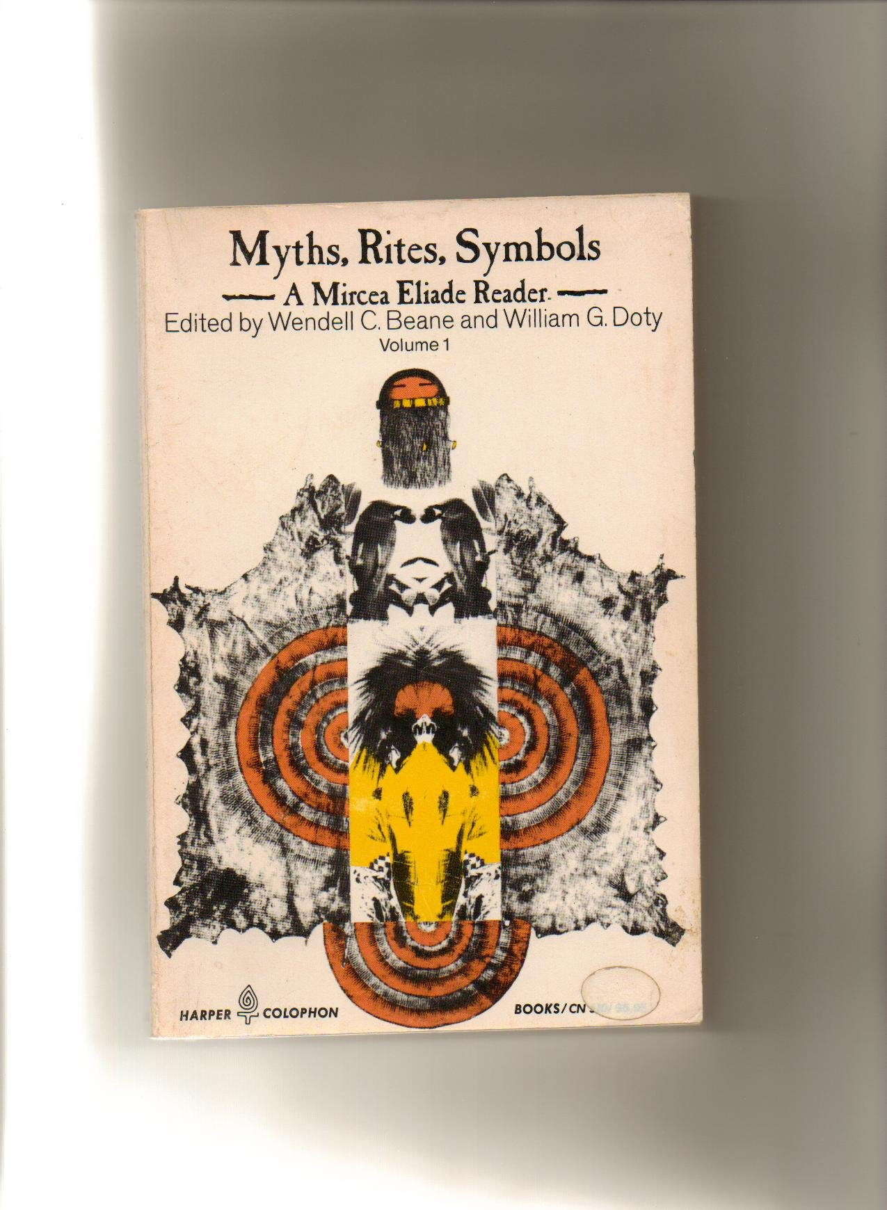 001 myths rites symbols a mircea eliade reader mircea eliade 001 myths rites symbols a mircea eliade reader mircea eliade 9780061319556 amazon books buycottarizona