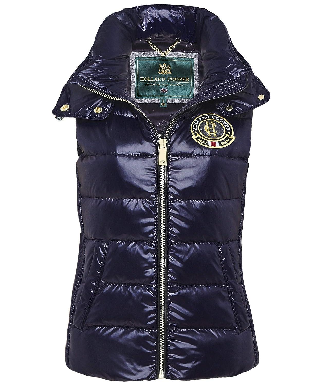mama stadt Pet Clothes Dogs Winter Warm Vest Waterproof Windproof Coat Jacket Rain Coat Clothes Suit Harness Vest Snow Clothing Size XS-5XL