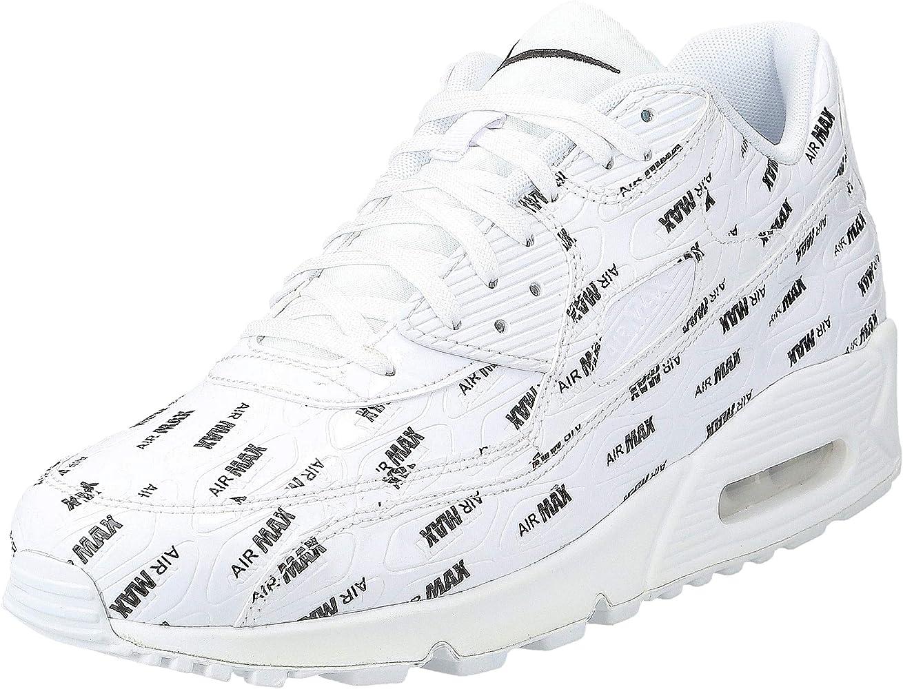 zapatillas hombre nike planas
