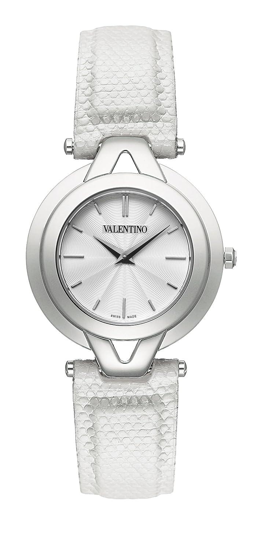 Valentino V38SBQ9901S001 Armbanduhr - V38SBQ9901S001