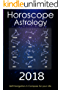 Horoscope & Astrology 2018: Horoscope Book 2018 (The Secret form Fate in Zodiac)